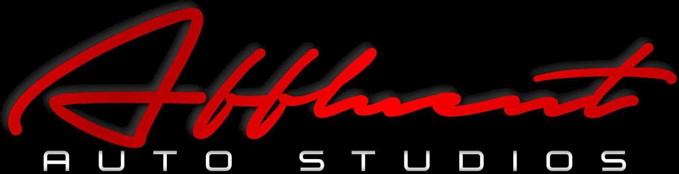 Affluent Auto Studios